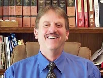 Attorney Barry J. Simon profile picture California